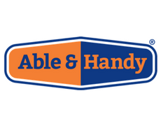 Able & Handy