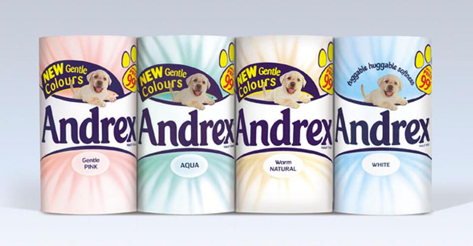 andrex-colour-range-product-design