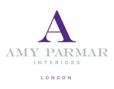 Amy Parmar Interiors
