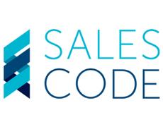 Sales Code