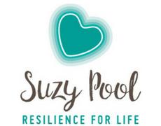 Suzy Pool