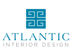 Atlantic Interior Design