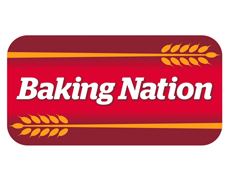 Baking Nation