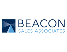 Beacon Sales Associates