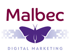 Malbec Digital Marketing