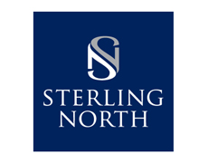 Sterling North
