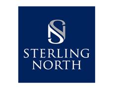 Sterling North