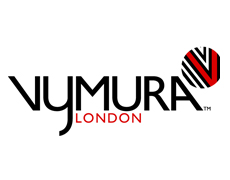 Vymura London