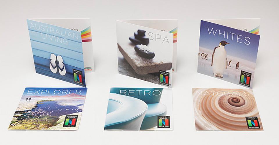nippon-paint-colour-card-brochures
