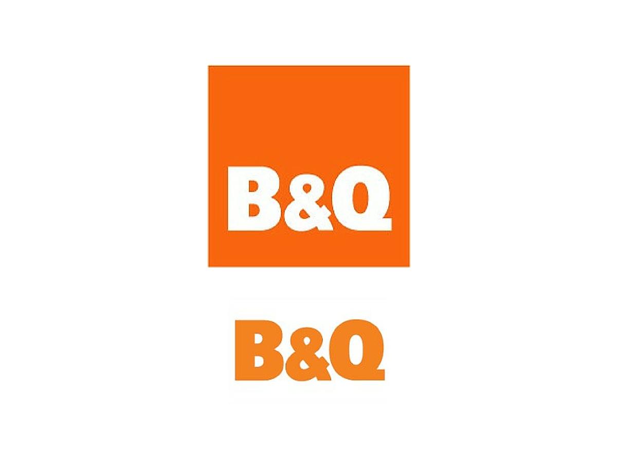B&Q Square