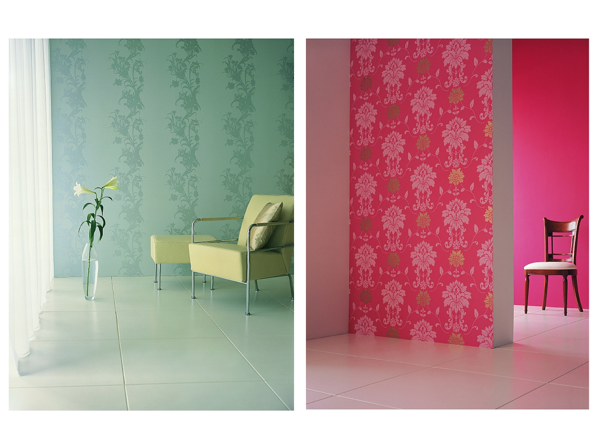 Tate brand wallpaper designs