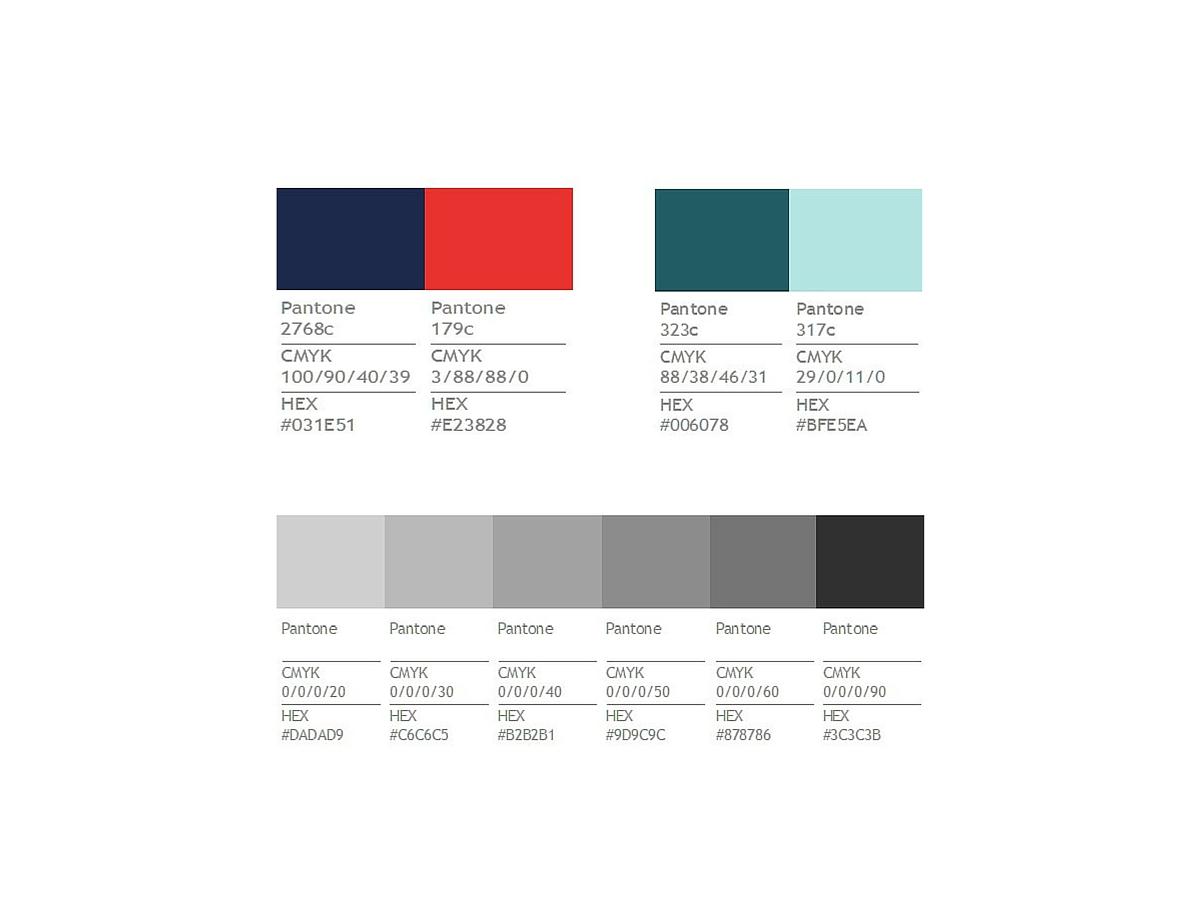 myfm brand strategy colours