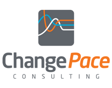 Changepace Consulting