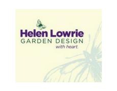 Helen Lowrie Garden Design