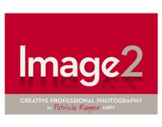 Image2 Photography