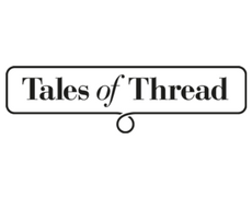 Tales of Thread