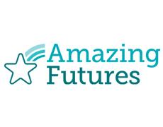 Amazing Futures