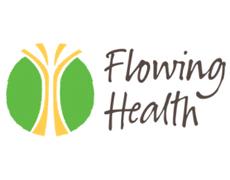 Flowing Health