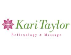 Kari Taylor Reflexology