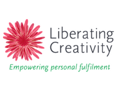 Liberating Creativity