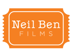 Neil Ben Films