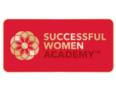 Successful Women Academy