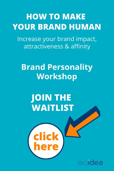 Big idea Brand Personality Pinterest (16)