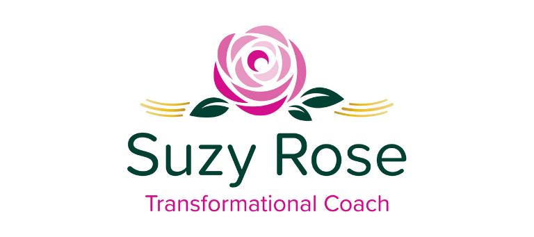 Suzy Rose Transformational Coach