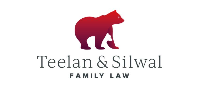 Teelan and Silwal Family lawyers rebranding