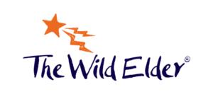 The Wild Elder rebranding