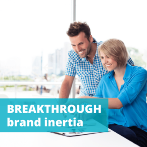 Brand Audit with Lynne Stainthorpe